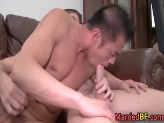 sexy married str chap ass drilling homo episode