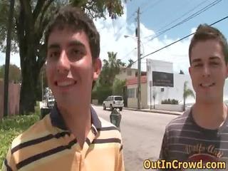 teen homo anus fuck in public gays