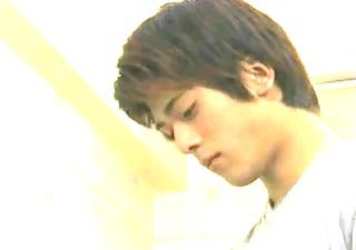 japanese boy 4