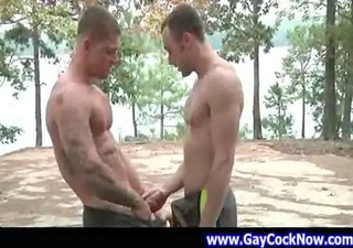 straight to homo - hot dudes turn up homo 92