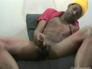 darksome gay tugjob