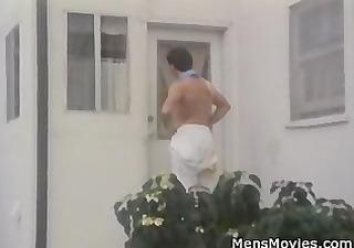 secret homosexual porn tapes