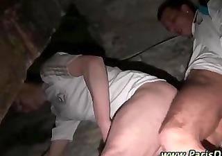 horny euro fetish homosexual guys cum