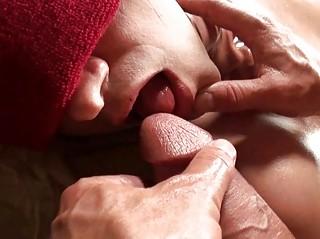 dilettante gay massage