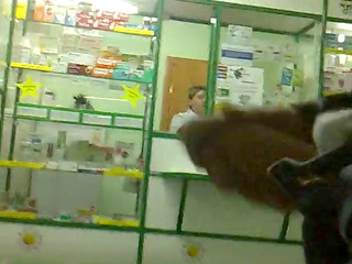 rus public masturb flash pharmacy pester girl 94