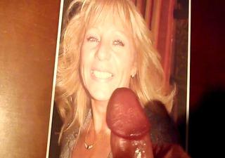 tribute to my hawt mother i friend jsie84