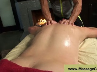 dilettante homosexual massage
