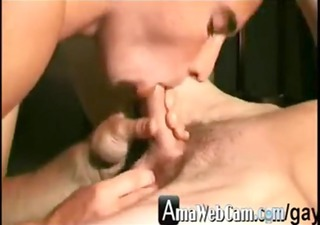 booty drilling by the almost all wonderful friend