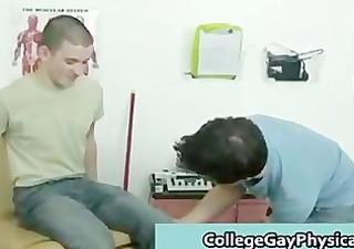 jason & mick sexy college lads fucking part8