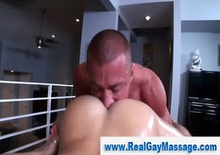 gay masseur ass fucking straighty