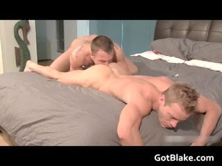 neil and rj having hardcore homosexual porn gay