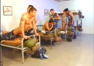 3 military