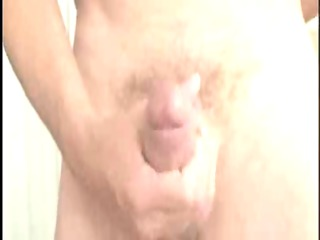 jacking off for you