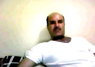 tube arab
