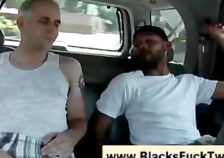 hungry interracial twink gets rod