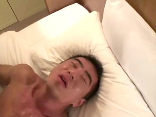 japanese sex movie scene
