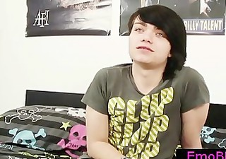 very cute legal age teenager homosexual emo part7