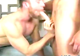 red headed butt fucking gay porn homosexual guys
