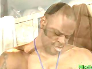 super hawt interracial homo some part9