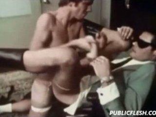 american spunk retro homosexual porn