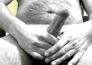 massage home alone
