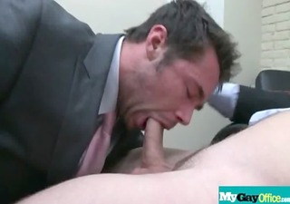 wicked gay lads fuck withe chap at work 04