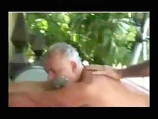 dad bear homosexual porn homosexuals gay cumshots