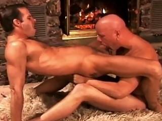 inferno hardcore homo sex clip