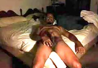 dilettante masturbation homo porn homo boys homo