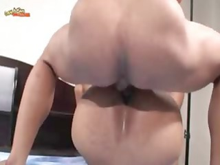 homo asian piddle 1011