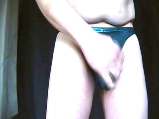 nipple clamps a gentle cook jerking and