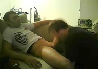 str0 blowjob