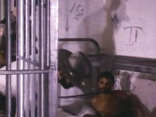 vintage prison homosexual clip