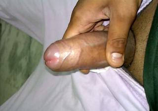 sexy lad hawt masturbation