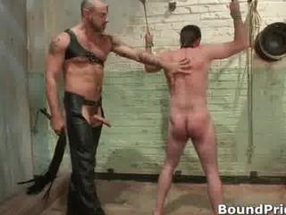 hardcore homosexual boys in bizarre homo