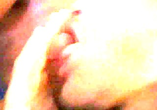 bedfor four more excellent