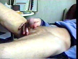 cumandcry